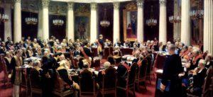 Закон о сектантах 20-го октября 1830 г